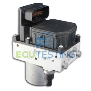 OEM no: 0265900035 / 0 265 900 035 - Mercedes SPRINTER - ABS (centralina elettronica e pompa combinate)
