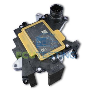 OEM no: 0AW927156G / 0AW 927 156 G - Audi A5 - Centralina elettronica (cambio)