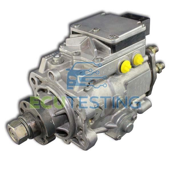 Ford FOCUS - OEM no: 0281010888 / 0 281 010 888