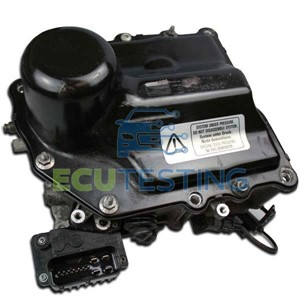 Audi A1 - Centralina elettronica (cambio DSG) - N° OEM: 0AM325025 / 0AM 325 025 / 0AM325025D / 0AM 325 025 D / 0AM325025H / 0AM 325 025 H / 0AM325065 / 0AM 325 065 / 0AM325065N / 0AM 325 065 N / 0AM325025J / 0AM 325 025 J