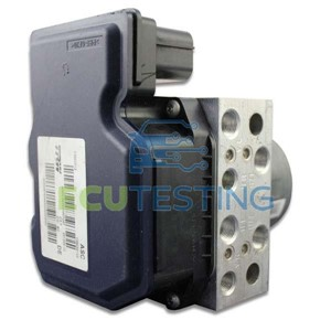 OEM no: 16565603 / 54084873C / 16565903C                                                                    - Ford GALAXY - ABS (centralina elettronica e pompa combinate)