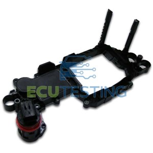 OEM no: VGS2-FCVT / VGS2FCVT - Mercedes B-CLASS - Centralina elettronica (cambio)