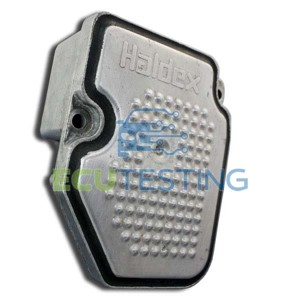 Audi A3 - Centralina elettronica (ELSD - differenziale a slittamento limitato) - N° OEM: 5WP22241-01 / 5WP2224101 / 109429-01