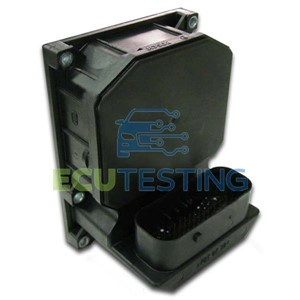 OEM no: 0265950155 / 0 265 950 155 / 0265225338 / 0 265 225 338 - Ford MONDEO - ABS (centralina elettronica e pompa combinate)