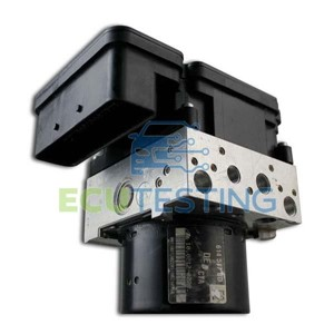 OEM no: 06261334111 / 06 2613 3411 1 - Citroen C-CROSSER - ABS (centralina elettronica e pompa combinate)