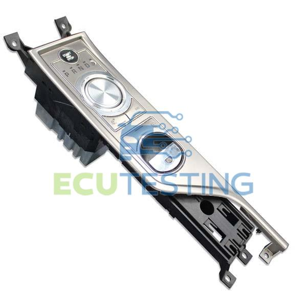 Jaguar XF - OEM no: 04503020 / 04 5030 20
