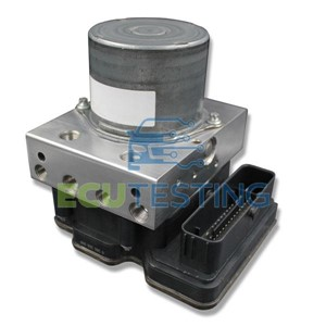 OEM no: 0265956226 - Audi A7 - ABS (centralina elettronica e pompa combinate)